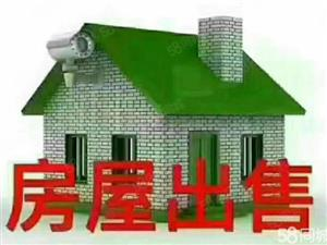 急售金鼎名城朝南车库可改一室一厅住人,两证齐全,可过户