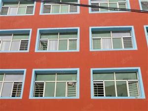 王家梁西五巷精装修押一付一爱情公寓王家梁店欢迎您的入住
