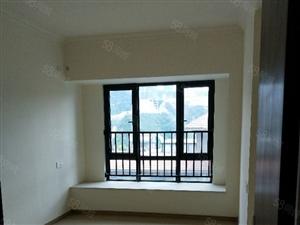 碧桂园3房出售129平米