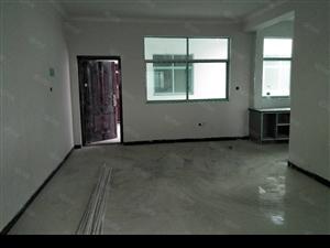 龙头井塘子边新建住房,才装修,未入住