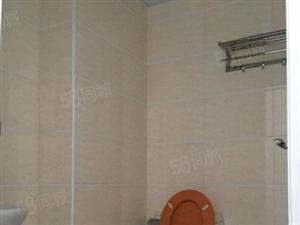 整租精装小公寓阳光地带温馨舒适拎包入住,看房随时!