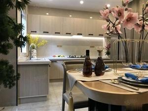 茶花谷92平高配套学区房交通便利高品质生活来电有优惠