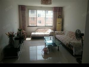 西城舜华小区新婚房4楼120平全套家具家电领包即可入住