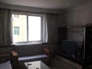 光明街宁建小区四楼两室一厅,可贷款