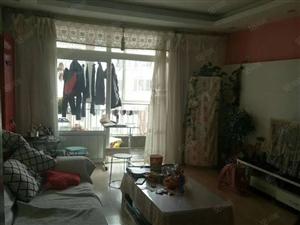紫云阁小区两室两厅好楼层出售
