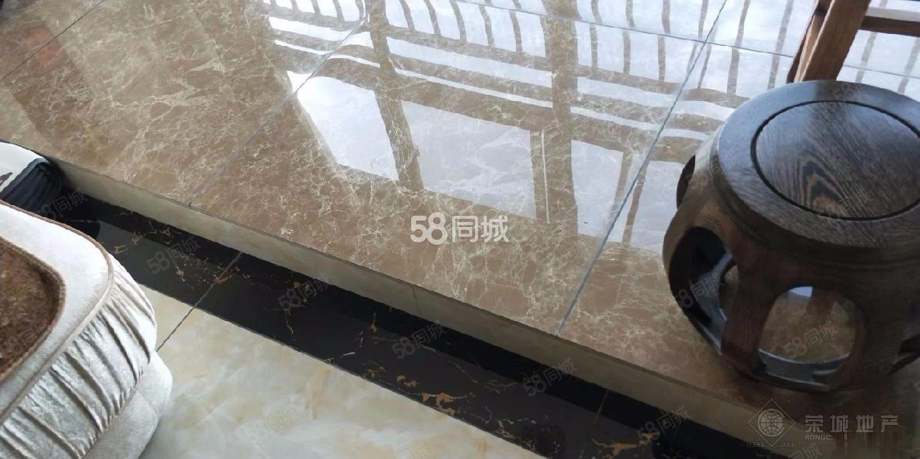 时代广场三区2室1厅1卫