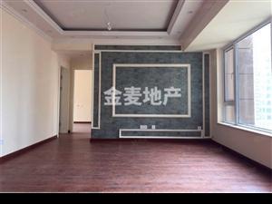 经开区保利紫薇高品质小区楼王仅此一套出售无敌视野随时看房