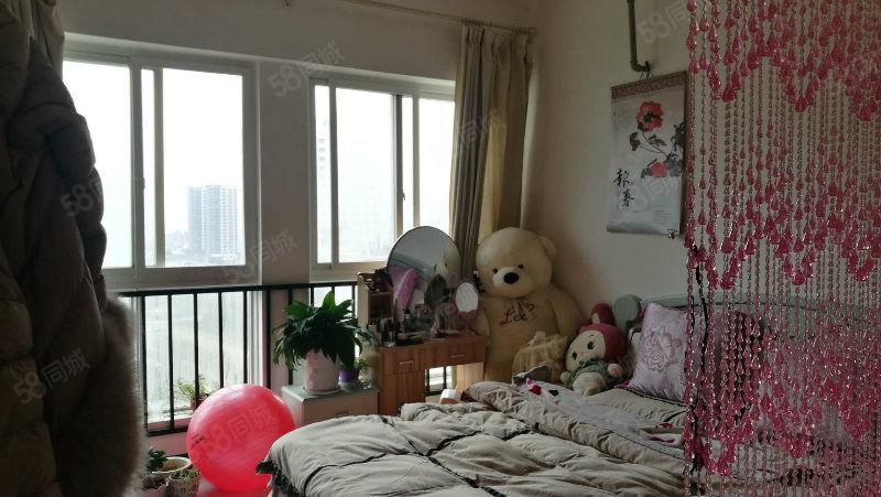 精装小型公寓,适合居家的你首。选,还在犹豫??速速看过来!!