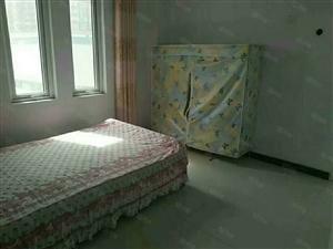 花样年华一室一厅一卫拎包入住