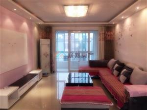 世纪凤凰城,3室2厅2卫,干净舒适,家具家电齐全,欢迎看房