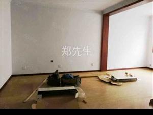 和谐家园多层现浇房简装含柴房楼层1+地上柴房产证齐全