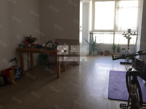 江夏名城四期2室1厅带家具家电拎包入住急租,上学方便