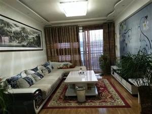 天庆家园位于新城区繁华地段,位置优越,交通便利。