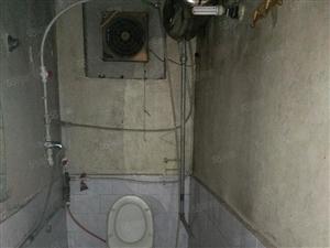 文化三村2室1厅暖气钥匙房空调太阳能2张床