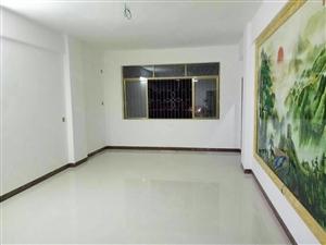 光华南龙湖大厦6楼八小十五中学位136方75万