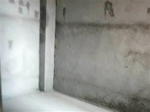 瑞鼎公馆新小区毛坯3房2厅2卫