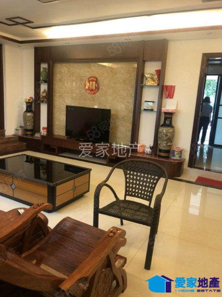豪装别墅只卖148万送60平方花园私人车库阳江找不到