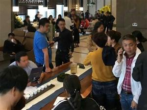 瓯江口国际新城优先选房要那套直接打电话给我