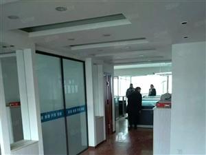 滨江路光复街老城区南门桥精装写字楼带办公用具