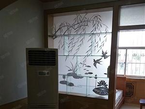 后园居委3楼120主房+储藏室家具家电齐全实拍图片