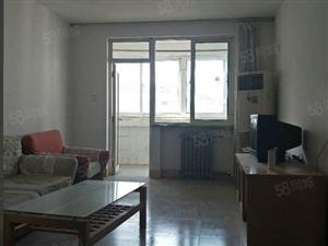 两室两厅全明户型南北通透送储藏室可贷款