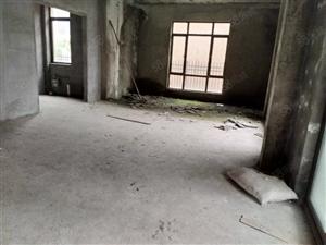 碧桂园联排别墅面积212平+花园面积50平仅售105万