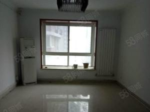 中元地产好房来袭底单价小户型楼层好有钥