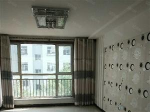 理想的婚房棚户区安家首选精装好户型南北通透落地窗