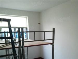 万家力推迎宾公寓稀缺两室三实小学区房可贷款首付7万