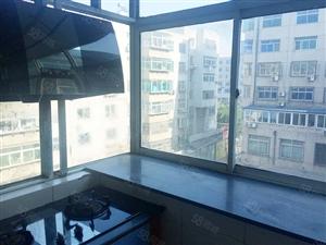 精装一室包取暖不收中介费南桥岗联通大钟后身室内干净立正