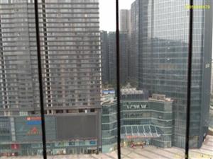 佳兆业对面华丽大厦3房2厅精装房122出租跟住家