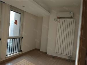 新都心万科金色广场,精装2室60平,可商可住,唯一一套在租房