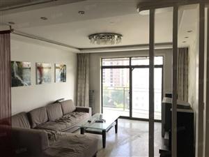城阳区家佳源桃源居111平大落地窗卧室飘窗单价1.5万!