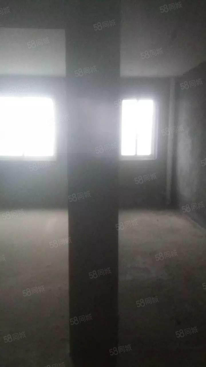 急售电梯好楼层包更名免过户费