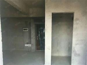 金都汇2室1厅1厨1卫60平米出售