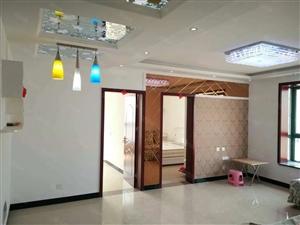 威尼斯人游戏网站黄(金家园)3室1厅120平米精装修带家具家电年付