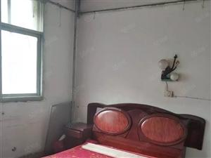 金中环凯旋门旁标准一室一厅双气随时住