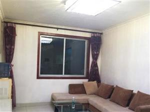 明珠小区精装修三室出租,可短租,家具家电齐全,拎包入住