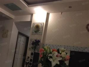 泉口路金榜家园大三房精装带全套家具家电拎包入住房急售