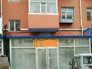 西�@小�^�T市,62平�m合多�N��I,超市,旅店,早餐,室���敞