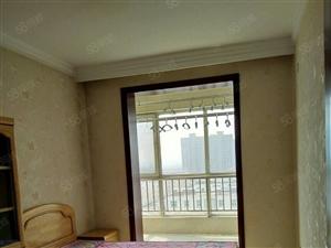 出租和平西街翠苑小区137平米3居精装修拎包入住