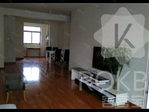 紫光园。三室两厅。精装修。优质地段三中实验學校