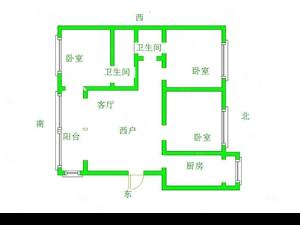 锦华小区,成熟小区,地段繁华,交通便利,临近五实小。