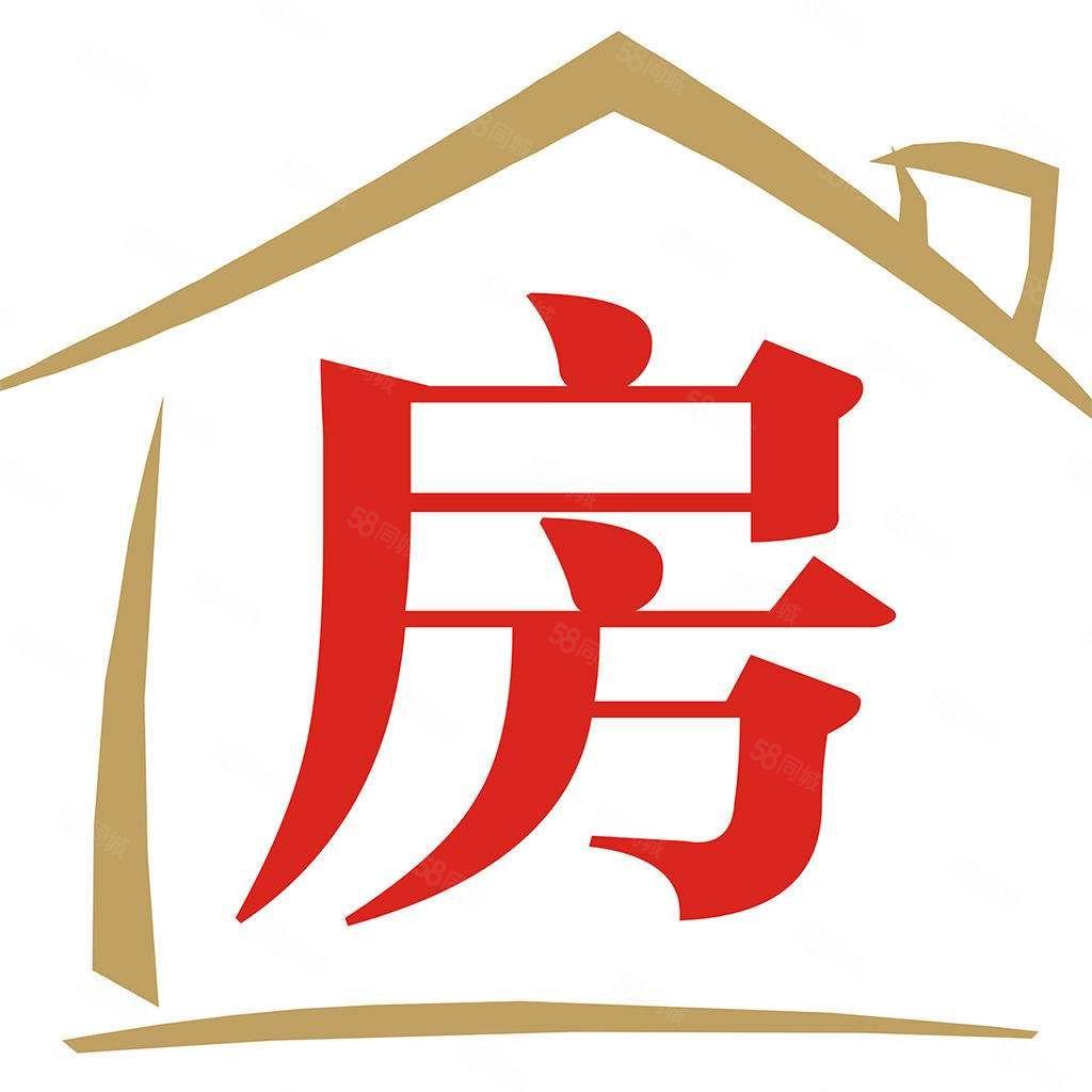 Y东风中路轻工设备厂三楼三居室澳门金沙平台