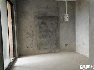 泰禾红树林非常给力3室户型,总价低,位置好!!