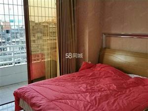 沃尔玛丽园君临旁《家芗0596》温馨精装一房一厅急租!!!