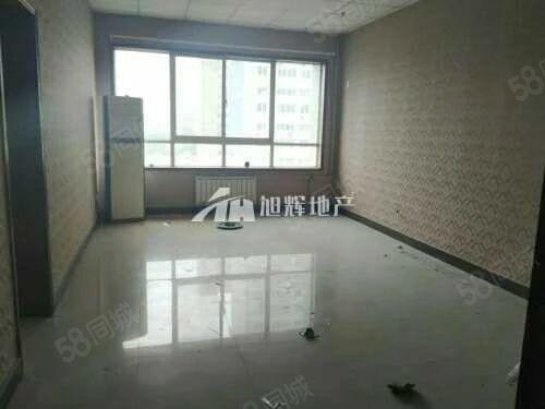 上海市场附近标准一室南北通透急售,低于市场价