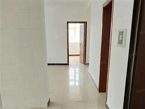 单位房实际140平米40.6大平层周边样样方便懂呢来电
