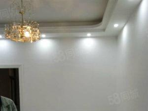 立嘉诚精装3房1厅97平米38万出售