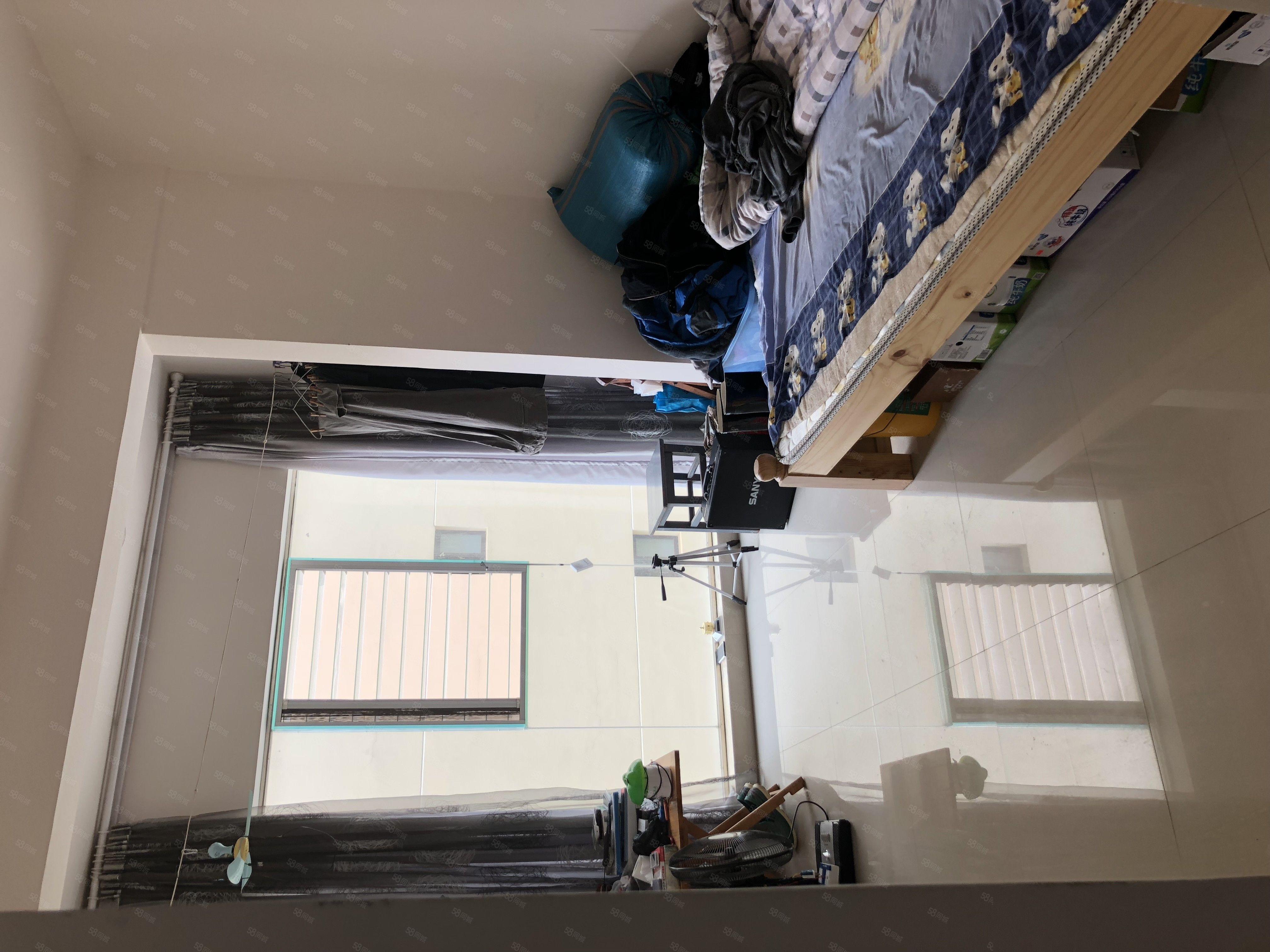 急售艺园小区单生公寓3楼15.8万就可以拥有一个自己的家